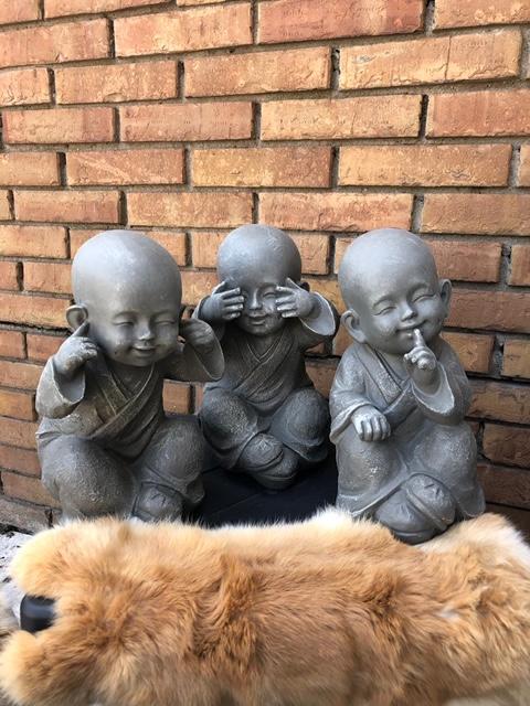 horen-zien-zwijgen-beeldjes-polystone-decoratie