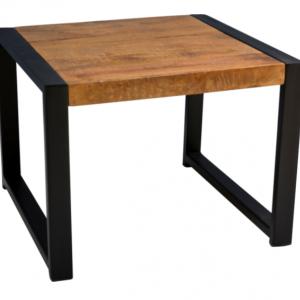 Britt salon tafel 60cm